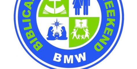 BMW: Biblical Marriage Weekend